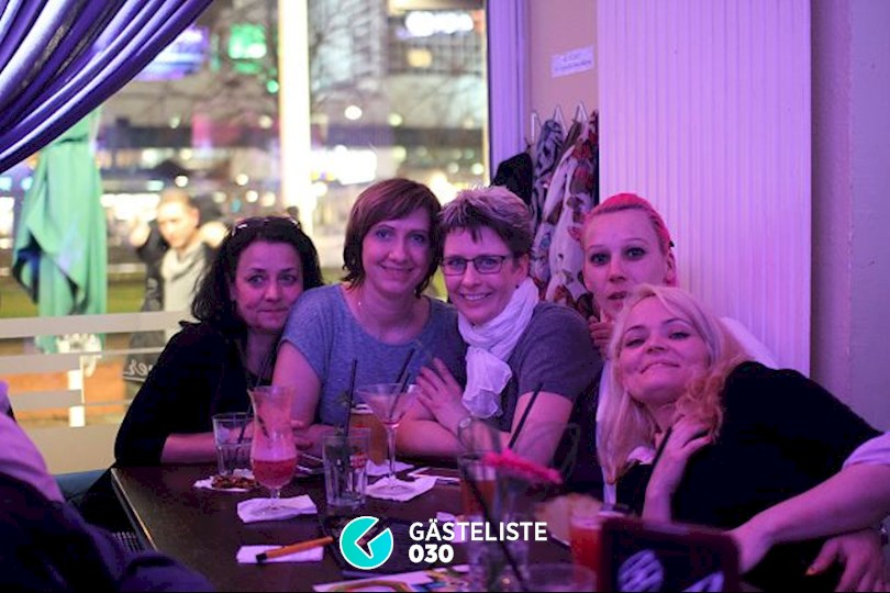 https://www.gaesteliste030.de/Partyfoto #40 Knutschfleck Berlin vom 18.03.2016