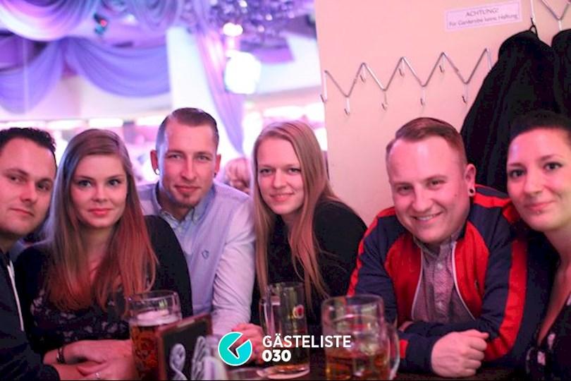 https://www.gaesteliste030.de/Partyfoto #16 Knutschfleck Berlin vom 18.03.2016