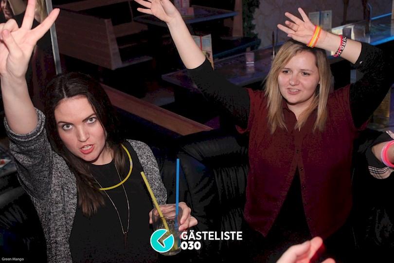 https://www.gaesteliste030.de/Partyfoto #56 Green Mango Berlin vom 04.03.2016