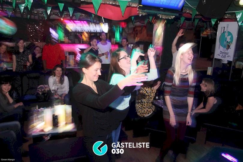 https://www.gaesteliste030.de/Partyfoto #39 Green Mango Berlin vom 04.03.2016