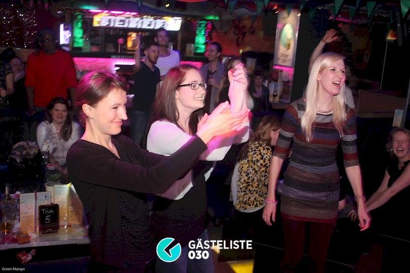 https://www.gaesteliste030.de/Partyfoto #40 Green Mango Berlin vom 04.03.2016