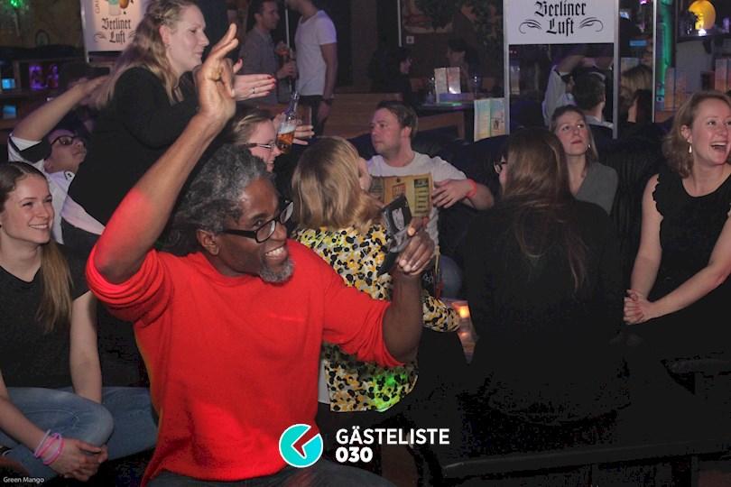 https://www.gaesteliste030.de/Partyfoto #35 Green Mango Berlin vom 04.03.2016