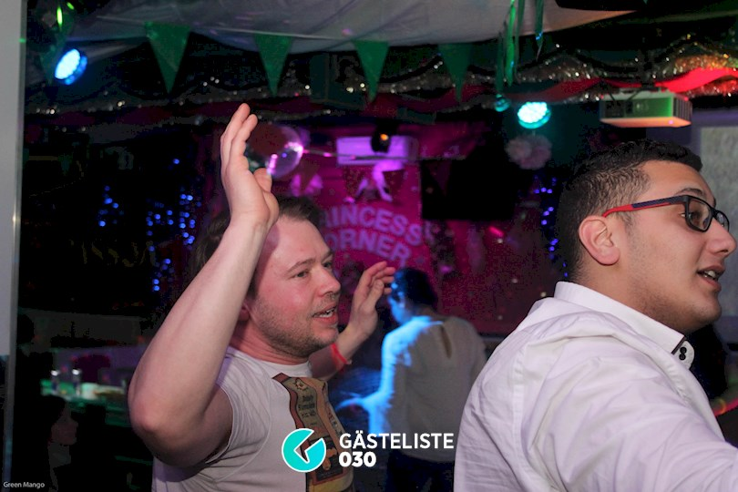 https://www.gaesteliste030.de/Partyfoto #34 Green Mango Berlin vom 04.03.2016
