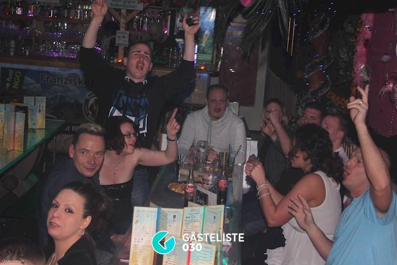 https://www.gaesteliste030.de/Partyfoto #58 Green Mango Berlin vom 04.03.2016