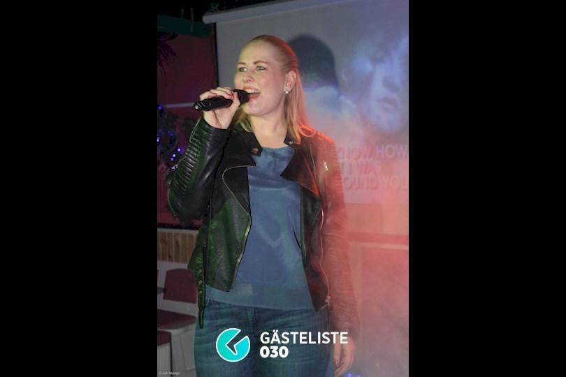 https://www.gaesteliste030.de/Partyfoto #28 Green Mango Berlin vom 04.03.2016