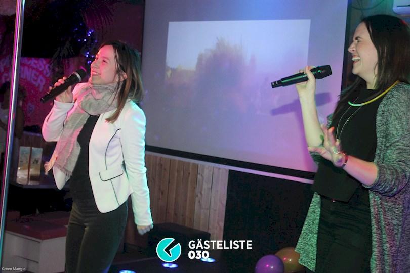 https://www.gaesteliste030.de/Partyfoto #49 Green Mango Berlin vom 04.03.2016