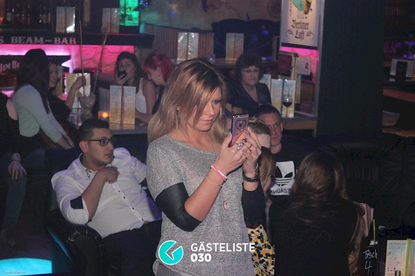 https://www.gaesteliste030.de/Partyfoto #27 Green Mango Berlin vom 04.03.2016