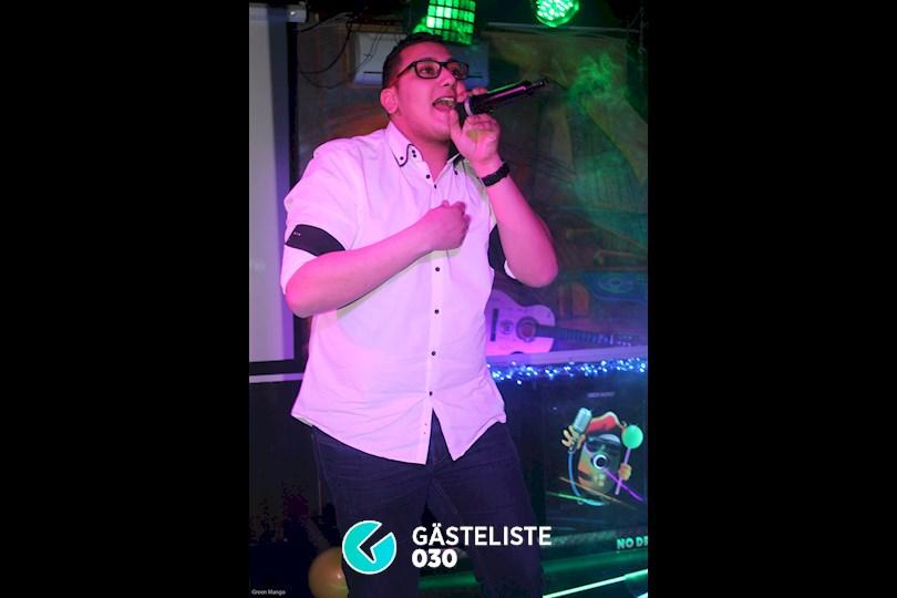https://www.gaesteliste030.de/Partyfoto #2 Green Mango Berlin vom 04.03.2016