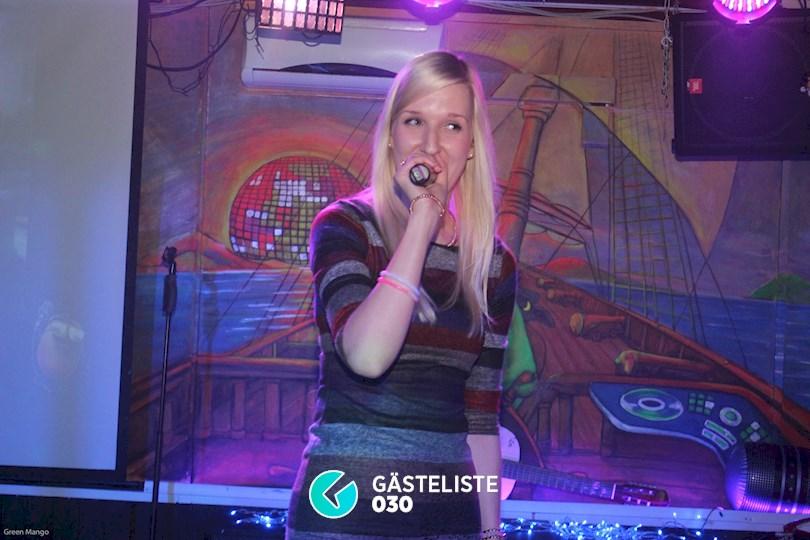 https://www.gaesteliste030.de/Partyfoto #9 Green Mango Berlin vom 04.03.2016