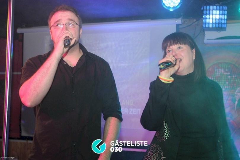 https://www.gaesteliste030.de/Partyfoto #33 Green Mango Berlin vom 04.03.2016