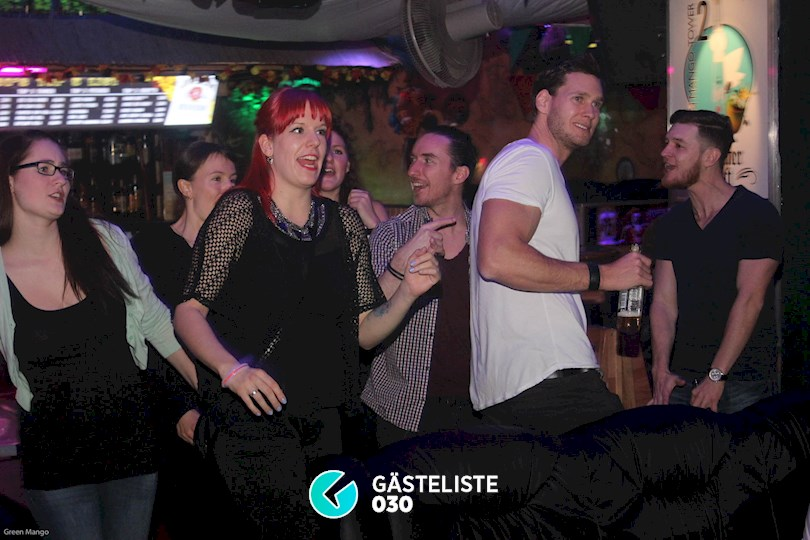 https://www.gaesteliste030.de/Partyfoto #47 Green Mango Berlin vom 04.03.2016