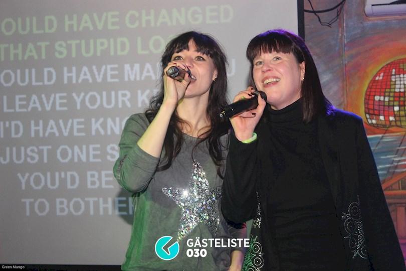 https://www.gaesteliste030.de/Partyfoto #14 Green Mango Berlin vom 04.03.2016