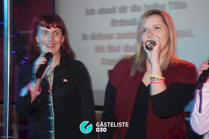 https://www.gaesteliste030.de/Partyfoto #18 Green Mango Berlin vom 04.03.2016