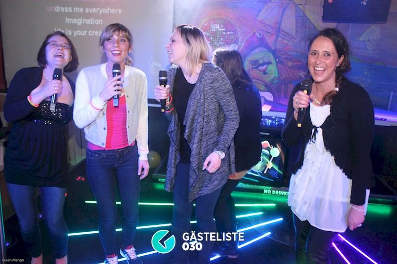 https://www.gaesteliste030.de/Partyfoto #21 Green Mango Berlin vom 04.03.2016