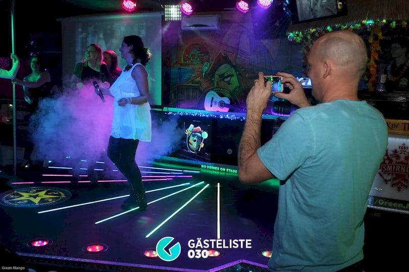 https://www.gaesteliste030.de/Partyfoto #43 Green Mango Berlin vom 04.03.2016