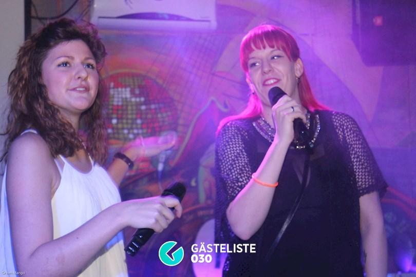 https://www.gaesteliste030.de/Partyfoto #24 Green Mango Berlin vom 04.03.2016
