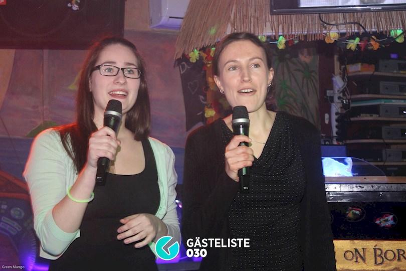 https://www.gaesteliste030.de/Partyfoto #25 Green Mango Berlin vom 04.03.2016