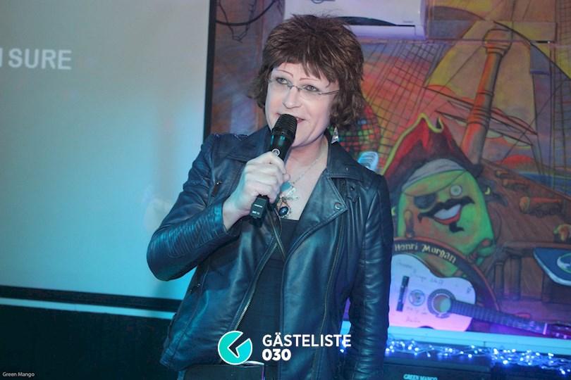 https://www.gaesteliste030.de/Partyfoto #31 Green Mango Berlin vom 04.03.2016