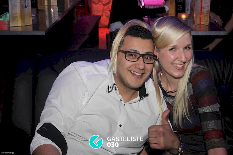 https://www.gaesteliste030.de/Partyfoto #13 Green Mango Berlin vom 04.03.2016