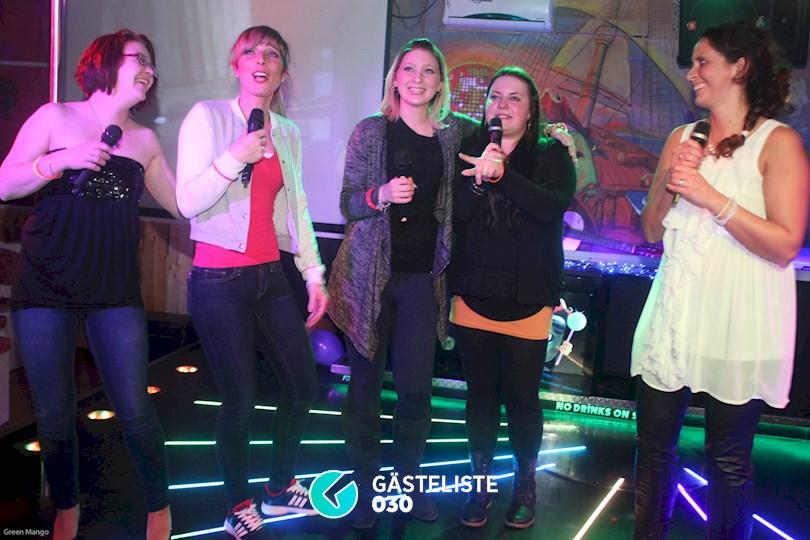 https://www.gaesteliste030.de/Partyfoto #42 Green Mango Berlin vom 04.03.2016