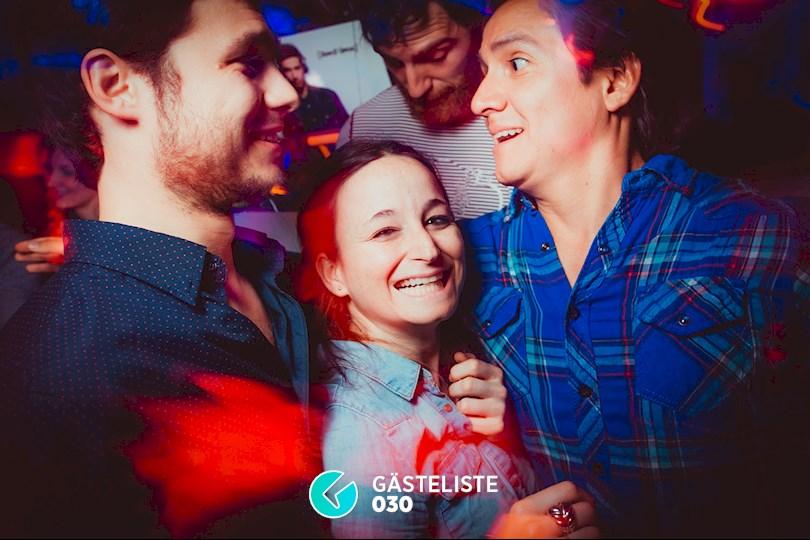https://www.gaesteliste030.de/Partyfoto #48 Maxxim Berlin vom 18.03.2016