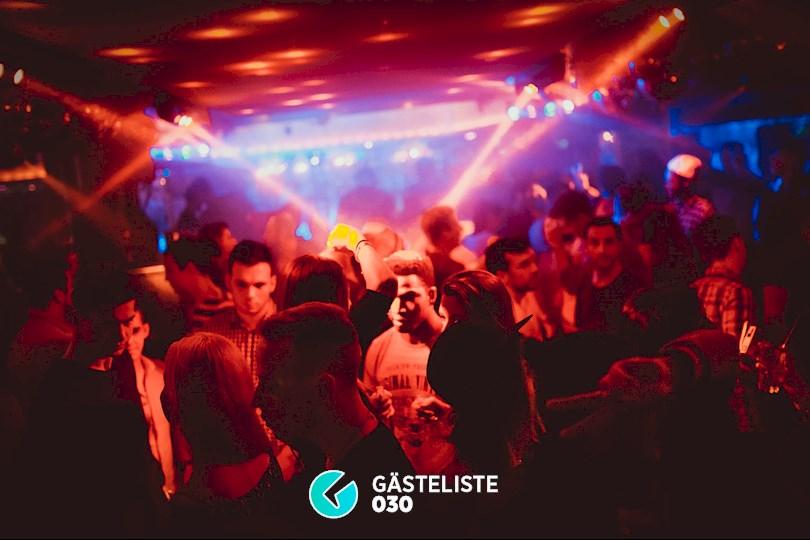 https://www.gaesteliste030.de/Partyfoto #51 Maxxim Berlin vom 18.03.2016