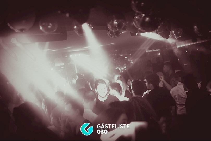 https://www.gaesteliste030.de/Partyfoto #62 Maxxim Berlin vom 18.03.2016