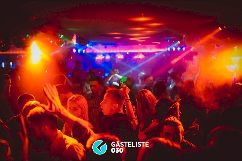 https://www.gaesteliste030.de/Partyfoto #8 Maxxim Berlin vom 18.03.2016