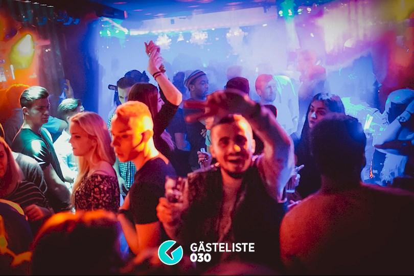 https://www.gaesteliste030.de/Partyfoto #16 Maxxim Berlin vom 18.03.2016