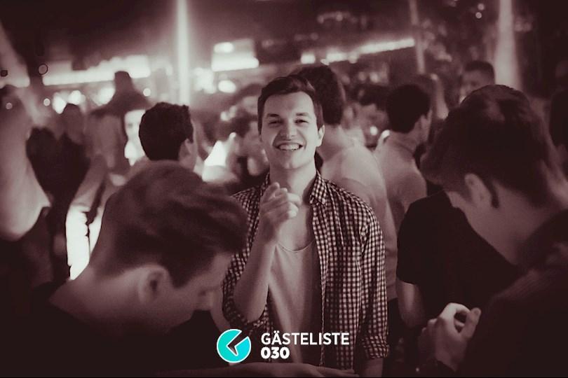 https://www.gaesteliste030.de/Partyfoto #34 Maxxim Berlin vom 18.03.2016