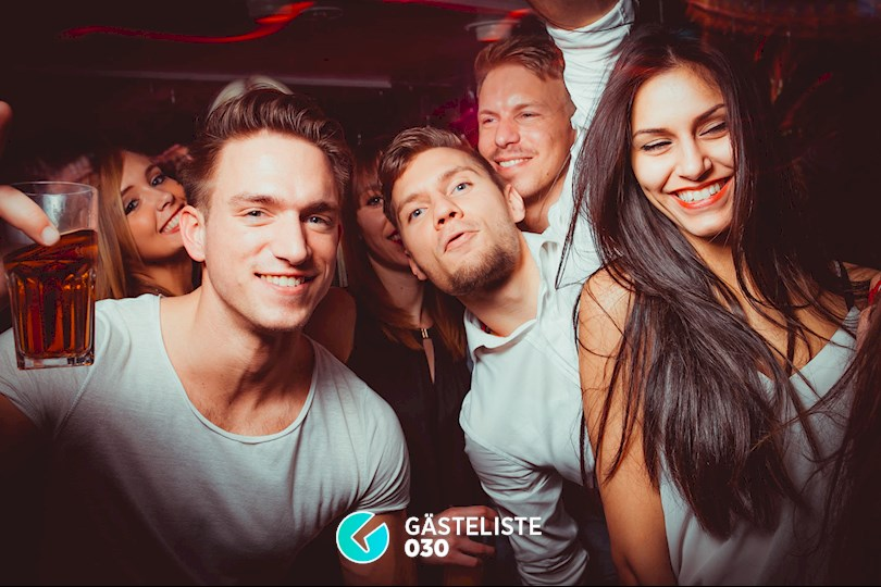 https://www.gaesteliste030.de/Partyfoto #63 Maxxim Berlin vom 18.03.2016