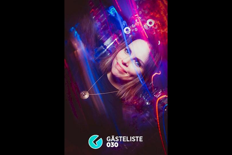 https://www.gaesteliste030.de/Partyfoto #39 Maxxim Berlin vom 18.03.2016