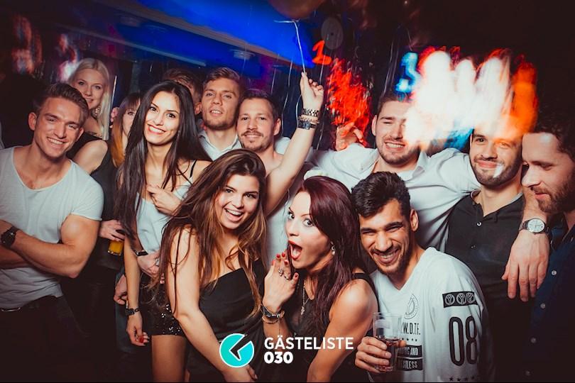 https://www.gaesteliste030.de/Partyfoto #42 Maxxim Berlin vom 18.03.2016
