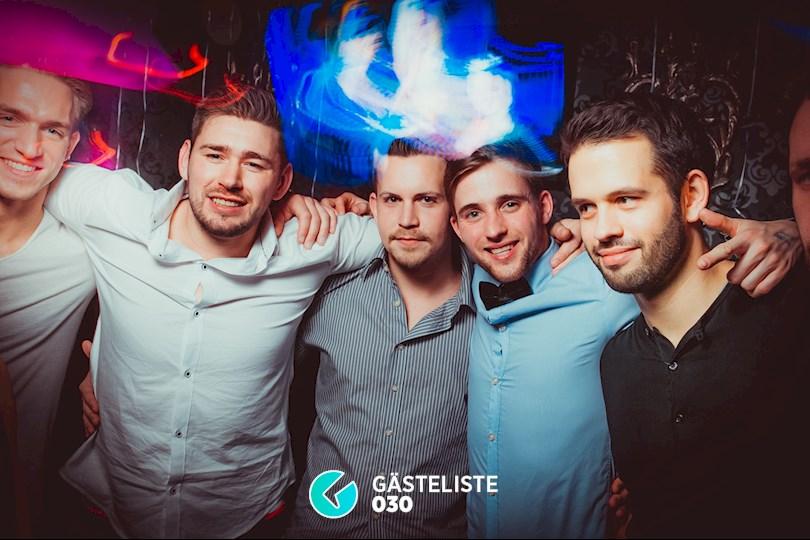 https://www.gaesteliste030.de/Partyfoto #21 Maxxim Berlin vom 18.03.2016