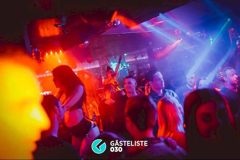 https://www.gaesteliste030.de/Partyfoto #61 Maxxim Berlin vom 18.03.2016