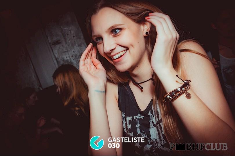 https://www.gaesteliste030.de/Partyfoto #53 Postbahnhof am Ostbahnhof Berlin vom 12.03.2016
