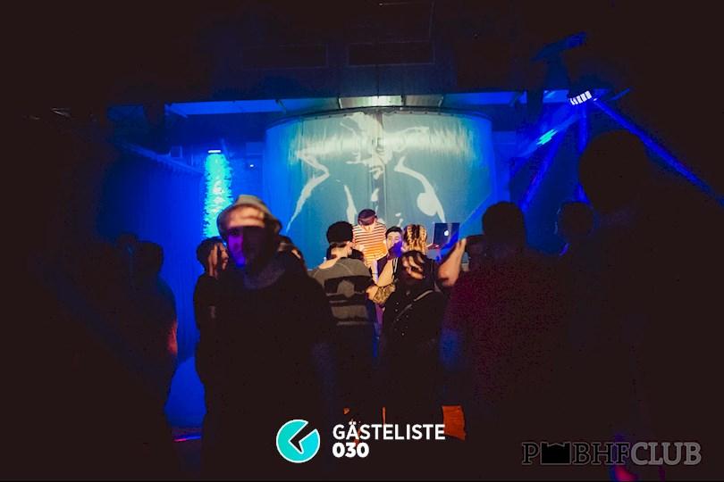 https://www.gaesteliste030.de/Partyfoto #27 Postbahnhof am Ostbahnhof Berlin vom 12.03.2016