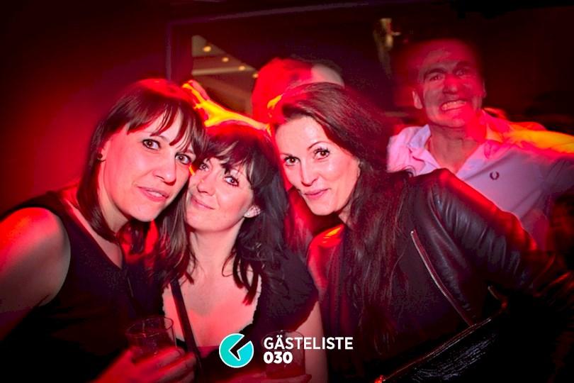 https://www.gaesteliste030.de/Partyfoto #103 Kesselhaus @ Kulturbrauerei Berlin vom 05.03.2016