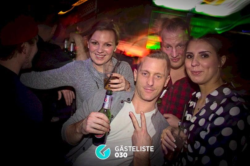 https://www.gaesteliste030.de/Partyfoto #90 Kesselhaus @ Kulturbrauerei Berlin vom 05.03.2016