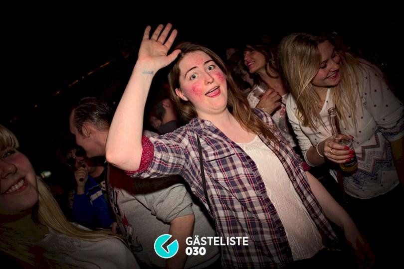 https://www.gaesteliste030.de/Partyfoto #84 Kesselhaus @ Kulturbrauerei Berlin vom 05.03.2016