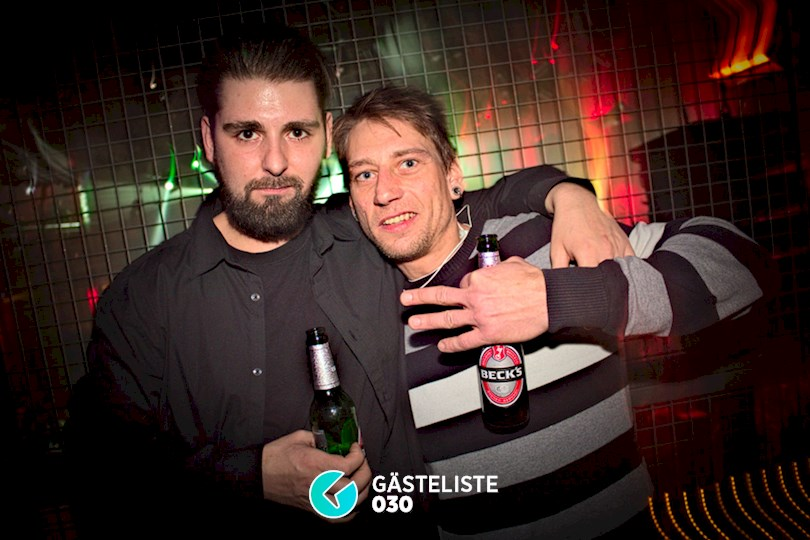 https://www.gaesteliste030.de/Partyfoto #40 Kesselhaus @ Kulturbrauerei Berlin vom 05.03.2016