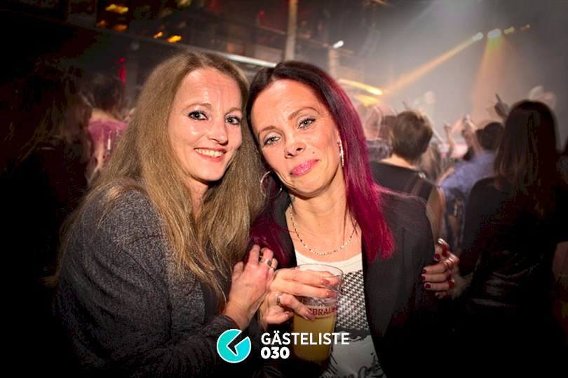https://www.gaesteliste030.de/Partyfoto #96 Kesselhaus @ Kulturbrauerei Berlin vom 05.03.2016