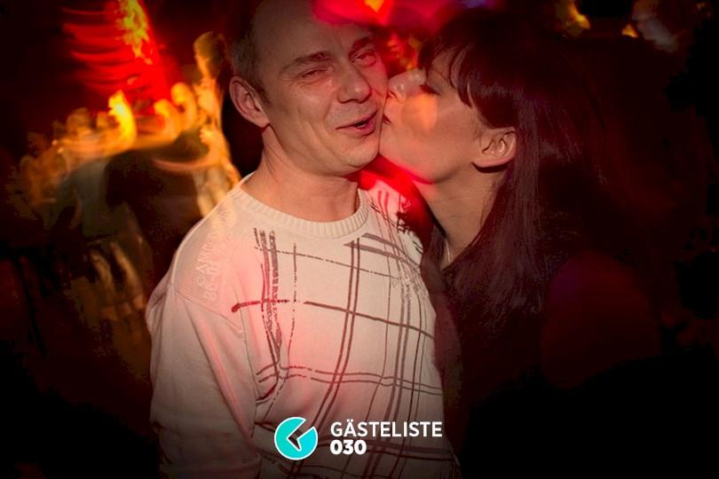 https://www.gaesteliste030.de/Partyfoto #49 Kesselhaus @ Kulturbrauerei Berlin vom 05.03.2016