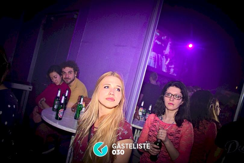 https://www.gaesteliste030.de/Partyfoto #42 Kesselhaus @ Kulturbrauerei Berlin vom 05.03.2016