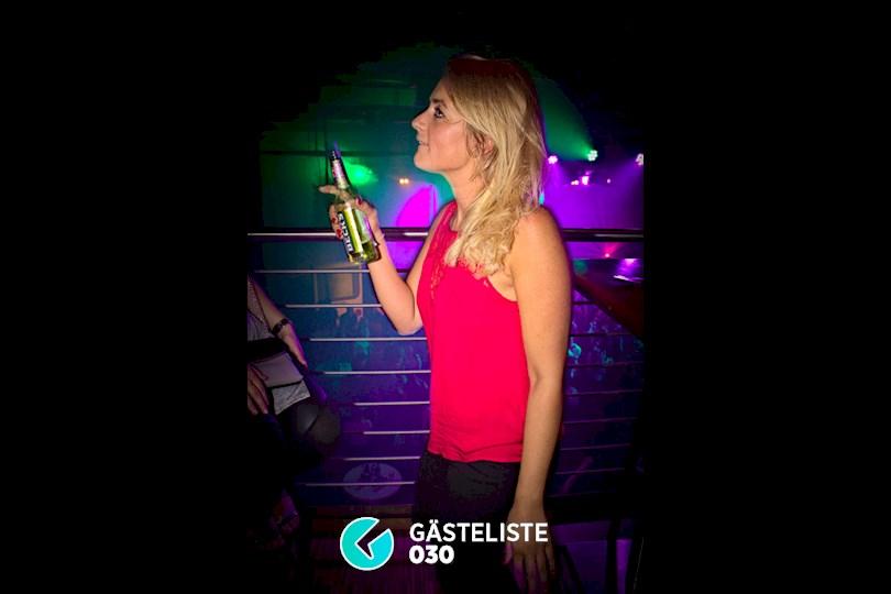 https://www.gaesteliste030.de/Partyfoto #88 Kesselhaus @ Kulturbrauerei Berlin vom 05.03.2016