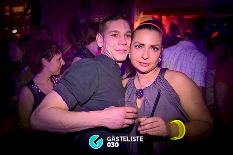 https://www.gaesteliste030.de/Partyfoto #9 Kesselhaus @ Kulturbrauerei Berlin vom 05.03.2016
