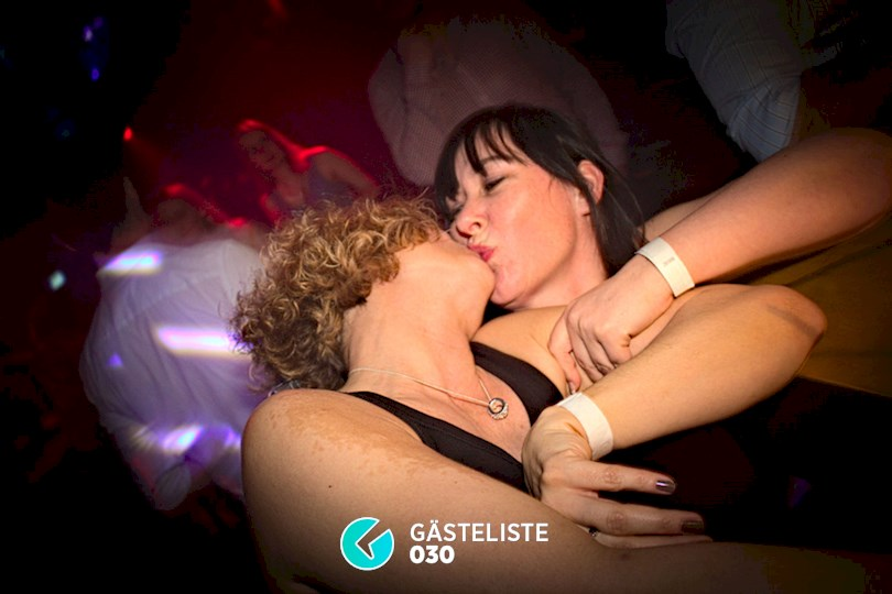 https://www.gaesteliste030.de/Partyfoto #21 Kesselhaus @ Kulturbrauerei Berlin vom 05.03.2016