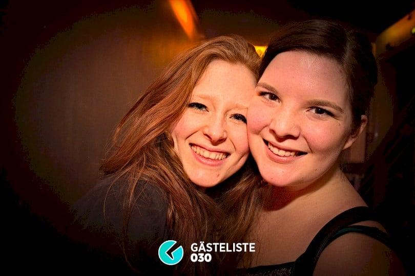 https://www.gaesteliste030.de/Partyfoto #13 Kesselhaus @ Kulturbrauerei Berlin vom 05.03.2016