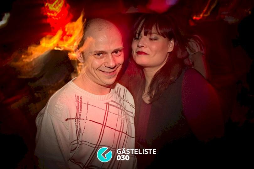 https://www.gaesteliste030.de/Partyfoto #5 Kesselhaus @ Kulturbrauerei Berlin vom 05.03.2016