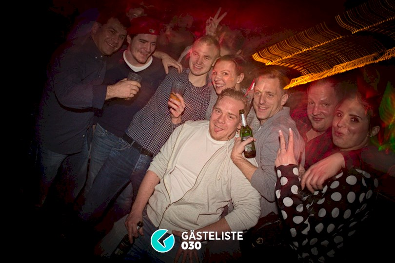 https://www.gaesteliste030.de/Partyfoto #24 Kesselhaus @ Kulturbrauerei Berlin vom 05.03.2016